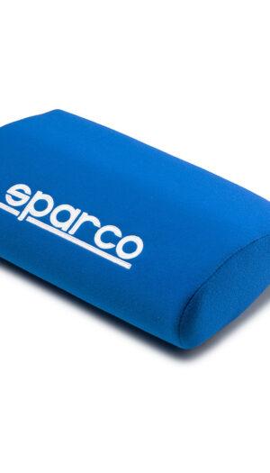 Sparco cushion